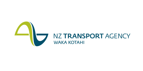 NZ 600x300 NZTA Approvals