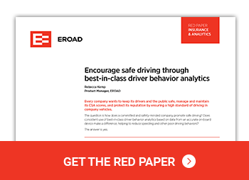 ERD US RedPaper Encourage safe driving through best in class driver behavior analytics thumb